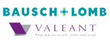 Bausch + Lomb Tech Scholars Program