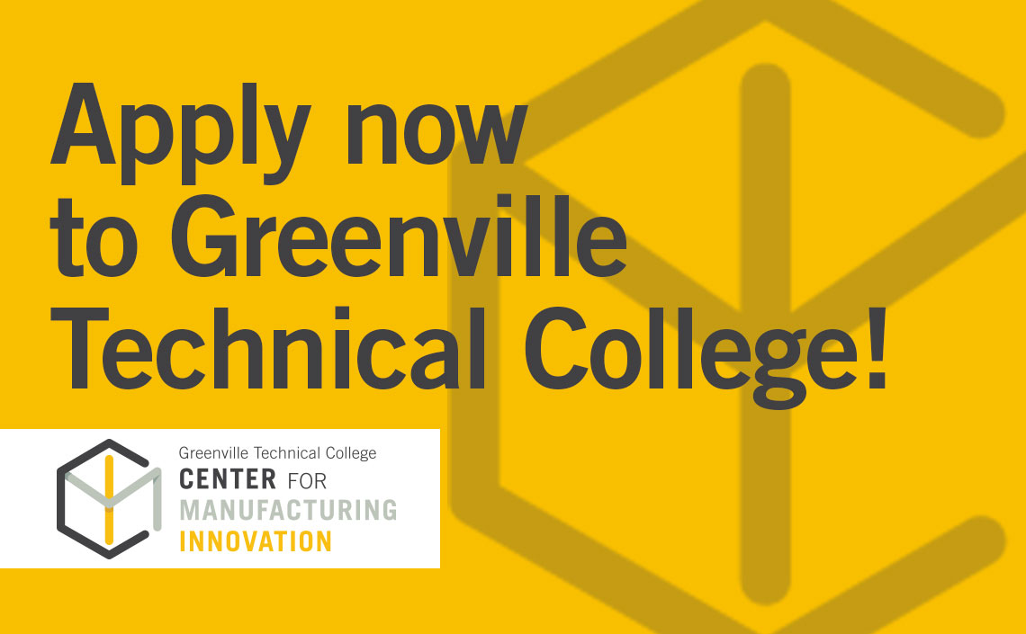Apply to GTC