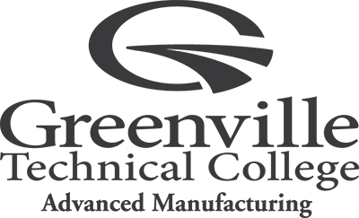 Advanced Manufacturing at Greenville Technical College